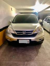 Honda CRV 2.0 LX