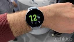 Galaxy Watch Active 2 Smartwatch - Samsung