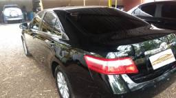 Toyota Camry XLE 3.5 AT