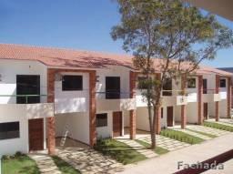 Condomínio Garden Ville Barreiras