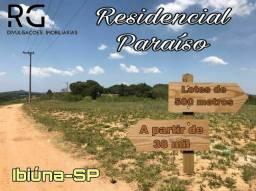 RRP28 terrenos