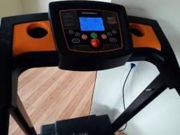 Esteira eletrônica Dream Energy 2.1