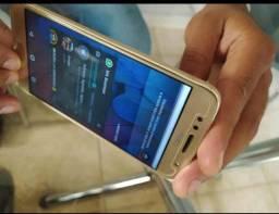 Celular Motorola Moto G5S
