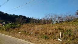 Terreno no Monte Berico em Caxias do Sul - RS