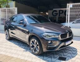 BMW X6 mod 2016
