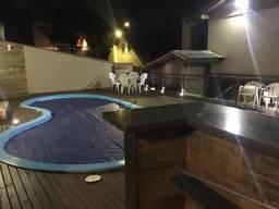 Canela RS - Casa Com Piscina Aquecida