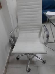 Cadeira de consultório