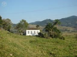 Sítio Açoriano na Costa de Baixo