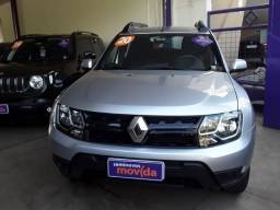 Duster expression1.6 hi-flex mec