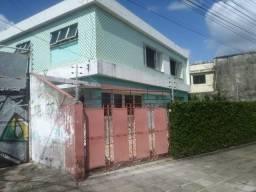CA00057 - Casa duplex em frente a Refesa (reforma)