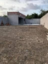 Vendo terreno no Araçagy