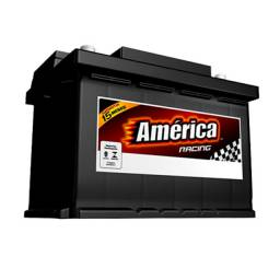 Bateria Para Carro de 60 AH - R$190,00