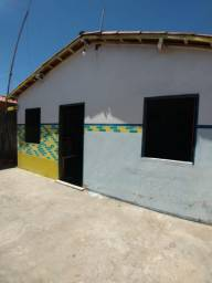 Casa em Beberibe 8X18 apenas 18.000. !!
