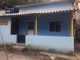 Casa de 1 quarto em Consolação - Vitória