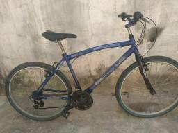 Bicicleta CB 300