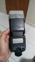 Flash Viltrox SpeedLite JY680A