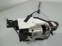 Fechadura Elétrica Diant. Dir. Citroen Aircross C3 Picasso
