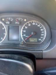 Vw Polo GT 2.0 8v finan. Direto prop