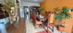Apartamento com 3 dormitórios à venda, 279 m² por R$ 690.000,00 - Ano Bom - Barra Mansa/RJ