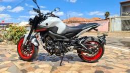 Título do anúncio: Oportunidade De Comprar A Sua Moto Parcelada