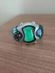 Relógio Mormaii Bússola Thunder MO1324AB/1P