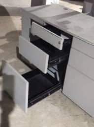 armario arquivo com 6 gavetas a partir de 250,00