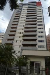 Apartamento a venda no setor oeste com 4 suítes no residencial Bahamas