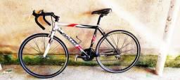 Bike Speed Gallo V12 com nota fiscal