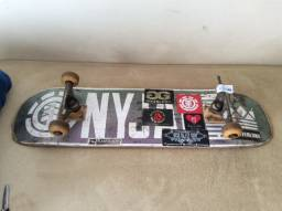Skate Element 8,3