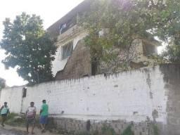 Vendo casa na cidade Tabajara