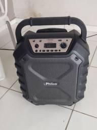 Caixa Philco pcx6000
