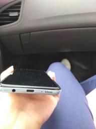 Samsung A50 branco 650