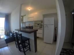 JL - Vendo!!! Apartamento em Morada de Laranjeiras Cond. Bouganville!