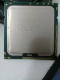 Processador Xeon E5620