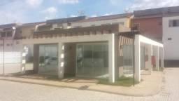 Apartamento à venda, Eldorado - Sete Lagoas/MG