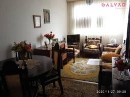Apartamento à venda com 2 dormitórios em Portão, Curitiba cod:41985