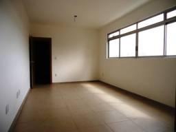 Título do anúncio: Apartamento à venda, 2 quartos, 1 suíte, 2 vagas, Colégio Batista - Belo Horizonte/MG