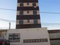 Apartamento à venda, 2 quartos, 1 vaga, Candelária - Belo Horizonte/MG