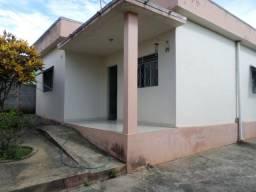Título do anúncio: Casa à venda, Itapuã I - Sete Lagoas/MG