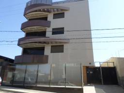 Título do anúncio: Apartamento à venda, Jardim Cambuí - Sete Lagoas/MG