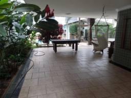 Casa à venda, 4 quartos, 1 suíte, 10 vagas, Castelo - Belo Horizonte/MG