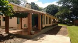 Casa Residencial para aluguel, 4 quartos, VILA BECKER - TOLEDO/PR