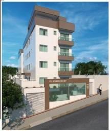 Apartamento à venda, 02 quartos, Barreiro/MG