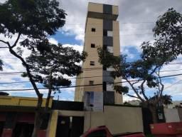 Título do anúncio: Apartamento à venda, 2 quartos, 1 suíte, 2 vagas, Salgado Filho - Belo Horizonte/MG
