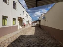 Apartamento à venda, 2 quartos, 1 vaga, Manoa - Sete Lagoas/MG