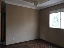 Apartamento à venda, 2 quartos, 2 vagas, João Paulo II - Belo Horizonte/MG