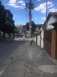 Casa Geminada à venda, 3 quartos, Candelária - Belo Horizonte/MG
