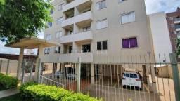 Apartamento para locação no Edifício Vila di Napoli