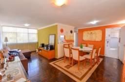 Apartamento à venda com 3 dormitórios em Fazendinha, Curitiba cod:928913