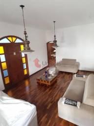Casa para aluguel, 5 quartos, 3 suítes, 4 vagas, Sagrada Família - Belo Horizonte/MG